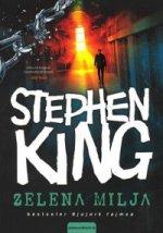 Stiven King Zelena-milja-stiven-king~472553